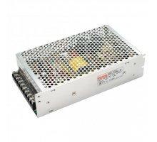 Блок питания для светодиодной ленты Arlight 014979