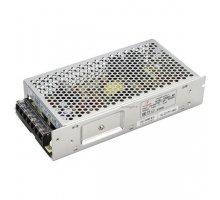 Блок питания для светодиодной ленты Arlight 015940