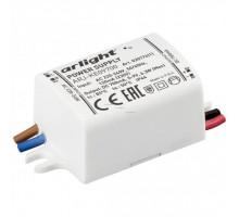 Блок питания для светодиодной ленты Arlight 020174(1)