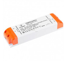 Блок питания для светодиодной ленты Arlight 016243(1)