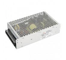 Блок питания для светодиодной ленты Arlight 020674