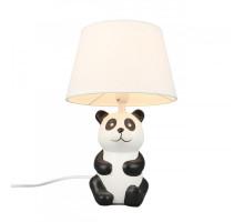 Детская настольная лампа Omnilux OML-16414-01