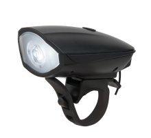 FL30 / Велофонарь аккумуляторный Speaker