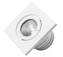 Мебельный светильник Arlight 020758