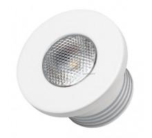 Мебельный светильник Arlight 020752