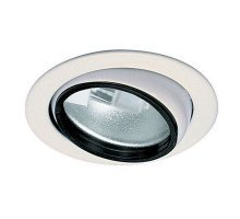 Мебельный светильник Paulmann 98423