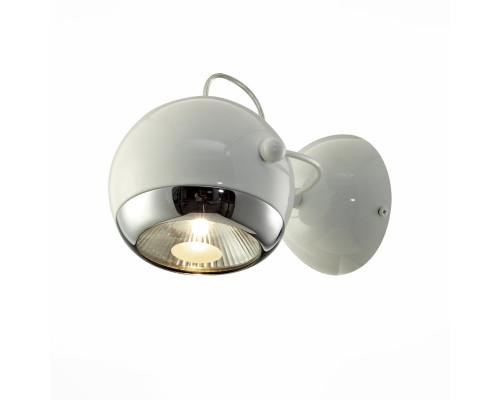 Оформить заказ Бра ST-Luce SL873.501.01  VIVID-LIGHT.RU