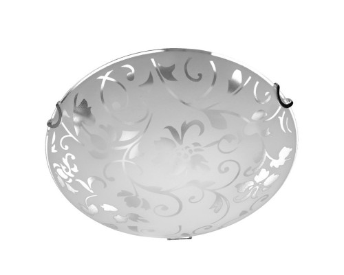 Заказать Бра ARTE Lamp A4120PL-1CC  VIVID-LIGHT.RU