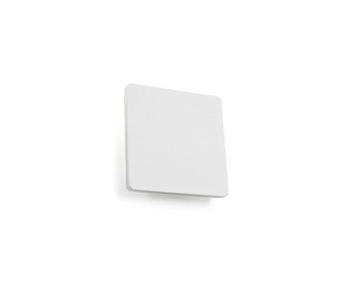 Оформить заказ Бра LeDron LD4180/8W White  VIVID-LIGHT.RU