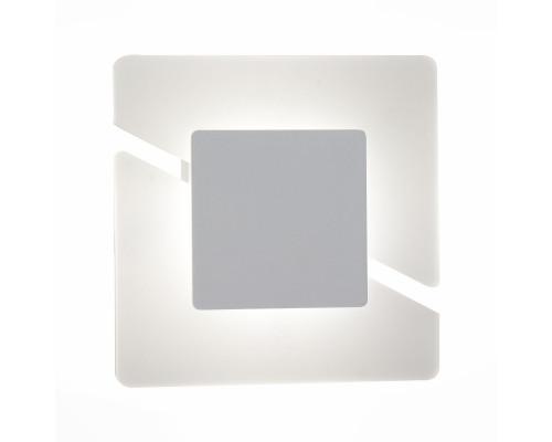 Заказать Бра ST-Luce SL594.051.01  VIVID-LIGHT.RU
