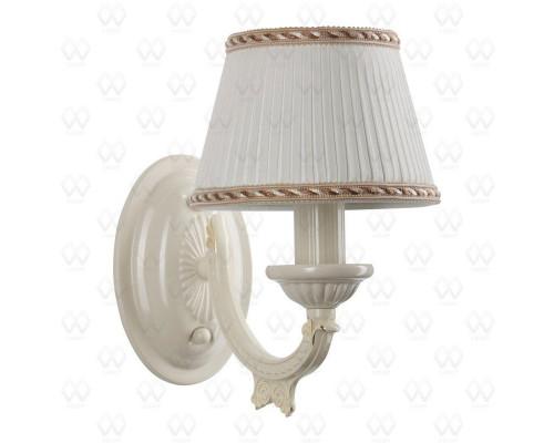 Сделать заказ Бра MW-Light 450022601| VIVID-LIGHT.RU