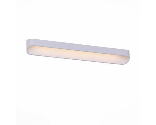 Сделать заказ Бра ST-Luce SL582.111.01| VIVID-LIGHT.RU