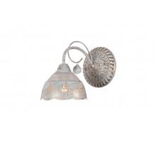 Бра ARTE Lamp A9106AP-1WG