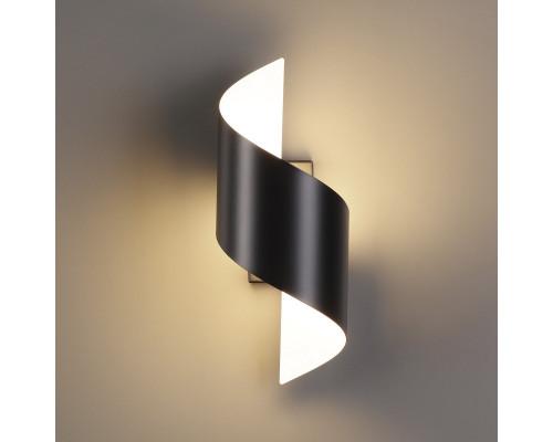 Оформить заказ Бра Odeon Light 3542/5LW  VIVID-LIGHT.RU
