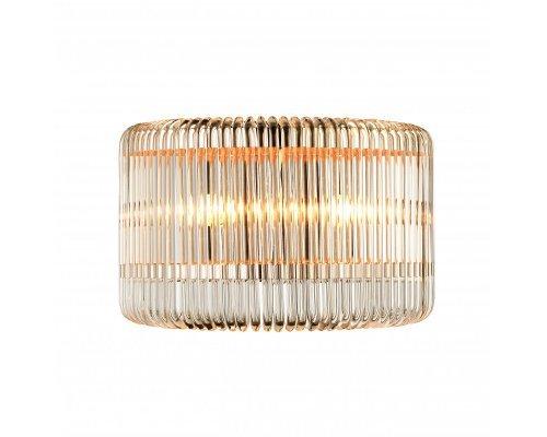 Оформить заказ Бра Favourite 2094-2W| VIVID-LIGHT.RU