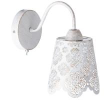 Бра ARTE Lamp A2032AP-1WG