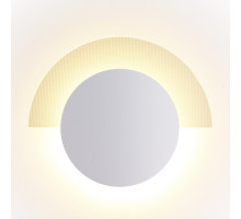 Бра Odeon Light 3857/8WL
