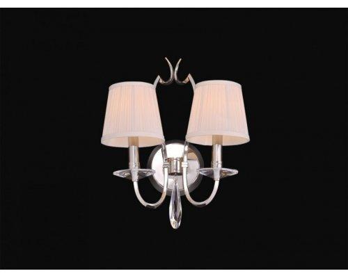 Оформить заказ Бра Newport 31202/A| VIVID-LIGHT.RU
