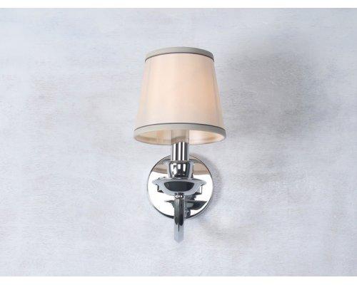 Купить Бра Newport 10141/A  VIVID-LIGHT.RU