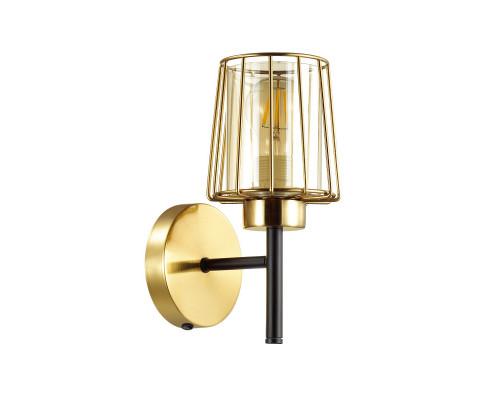 Заказать Бра Odeon Light 4656/1W| VIVID-LIGHT.RU