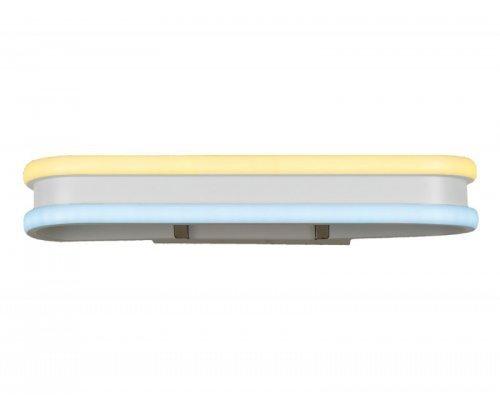 Оформить заказ Бра Ambrella Light FL161| VIVID-LIGHT.RU