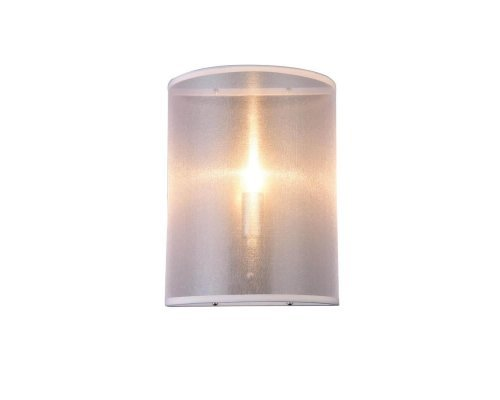 Сделать заказ Бра Vele Luce VL4135W01  VIVID-LIGHT.RU