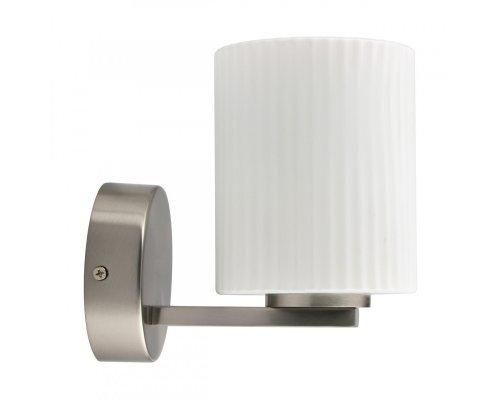 Сделать заказ Бра DeMarkt 509024201  VIVID-LIGHT.RU