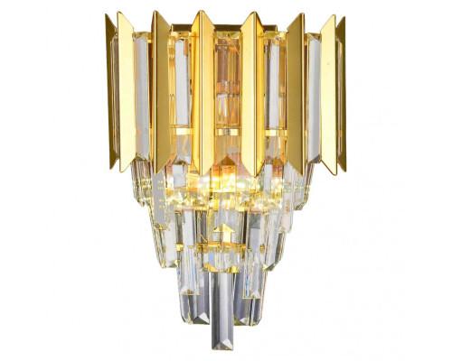 Оформить заказ Бра Stilfort 1024/03/02W  VIVID-LIGHT.RU