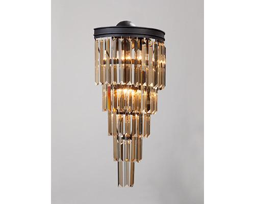Купить Бра Vitaluce V5154-1/6A| VIVID-LIGHT.RU