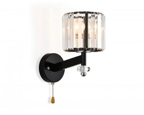 Заказать Бра Ambrella Light TR5897| VIVID-LIGHT.RU