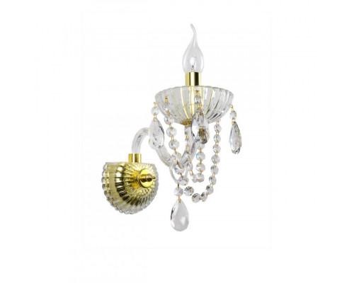 Купить Бра Omnilux OML-70101-01| VIVID-LIGHT.RU