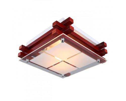 Оформить заказ Бра OML-40527-02 Omnilux  VIVID-LIGHT.RU