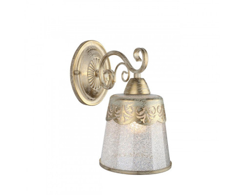 Оформить заказ Бра Omnilux OML-46501-01| VIVID-LIGHT.RU