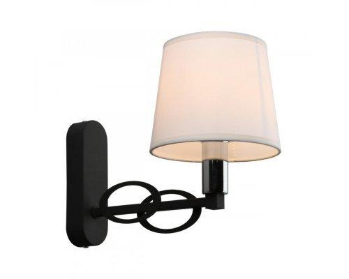 Купить Бра Omnilux OML-64901-01  VIVID-LIGHT.RU