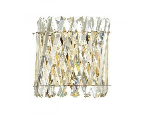 Оформить заказ Бра Odeon Light 4795/2W| VIVID-LIGHT.RU