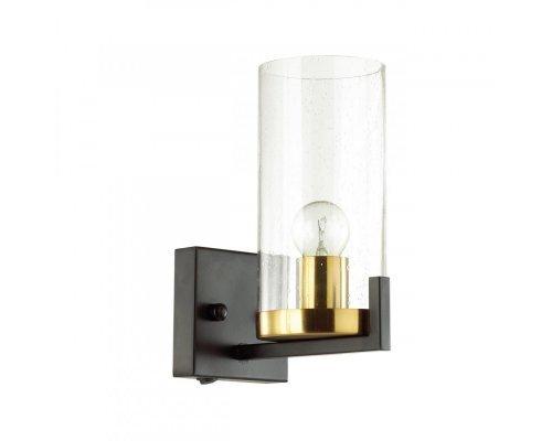 Заказать Бра Odeon Light 4817/1W  VIVID-LIGHT.RU