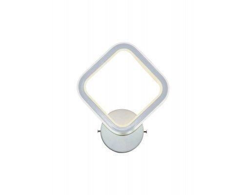 Сделать заказ Бра Hiper H042-0| VIVID-LIGHT.RU