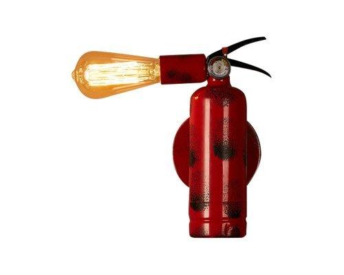 Сделать заказ Бра Hiper H141-1  VIVID-LIGHT.RU
