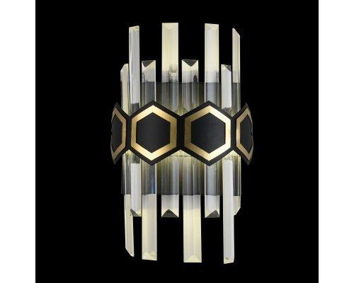Оформить заказ Бра Natali Kovaltseva LED LAMPS 81322| VIVID-LIGHT.RU