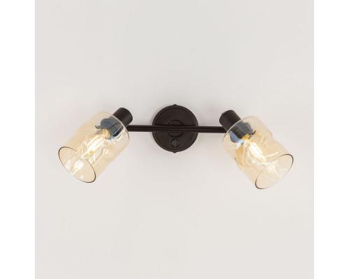 Оформить заказ Бра Citilux CL518520  VIVID-LIGHT.RU