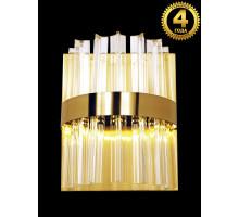 Бра Natali Kovaltseva LED LAMPS 81100/1W