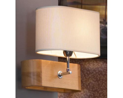 Сделать заказ Бра Lussole LSF-2111-01| VIVID-LIGHT.RU