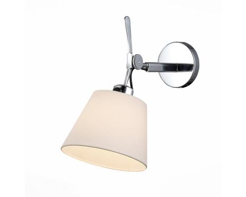 Оформить заказ Бра ST-Luce SL464.011.01  VIVID-LIGHT.RU