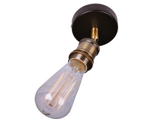 Сделать заказ Бра LOFT LSP-9320  VIVID-LIGHT.RU