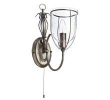Бра ARTE Lamp A6351AP-1AB