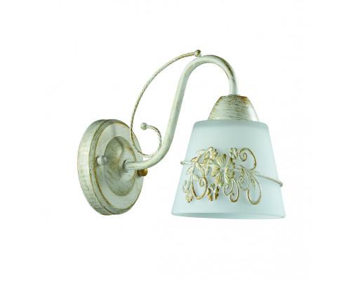 Заказать Бра LUMION 3003/1W| VIVID-LIGHT.RU
