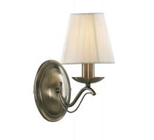 Бра ARTE Lamp A9521AP-1AB