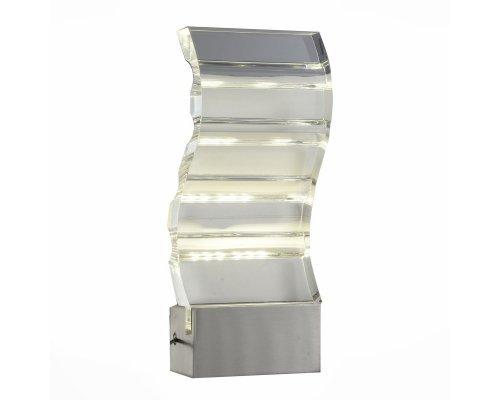 Сделать заказ Бра ST-Luce SL580.701.01| VIVID-LIGHT.RU