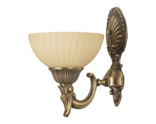 Оформить заказ Бра MW-Light 317020101  VIVID-LIGHT.RU