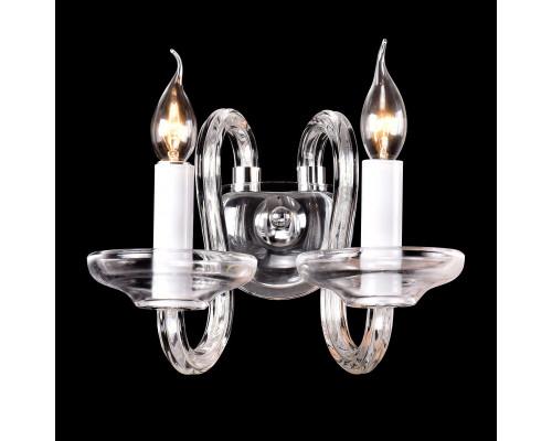 Оформить заказ Бра ST-Luce SL757.101.02| VIVID-LIGHT.RU